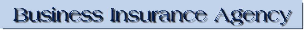 Welcome to business insurance agency information source on business insurance agency selling insurance to the public