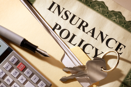 Get business insurance quotes